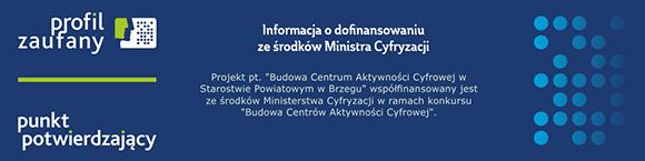logo_mac_www2