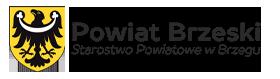 Starostwo Powiatowe w Brzegu