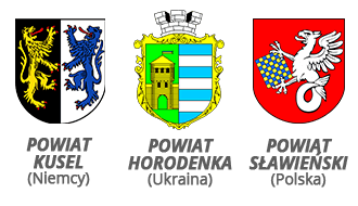 powiaty_partnerskie