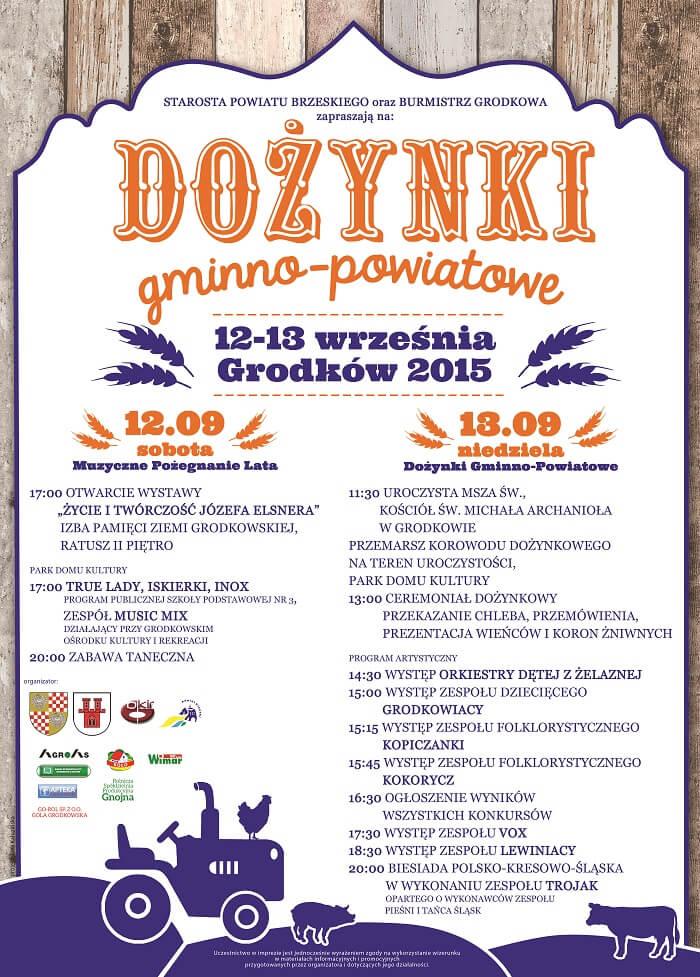 zaproszeniedozynki2015duze