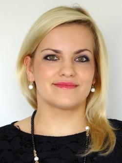 dembska