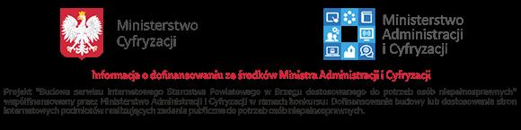 logo_mac_www