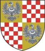 herb_powiatu_brzeskiego
