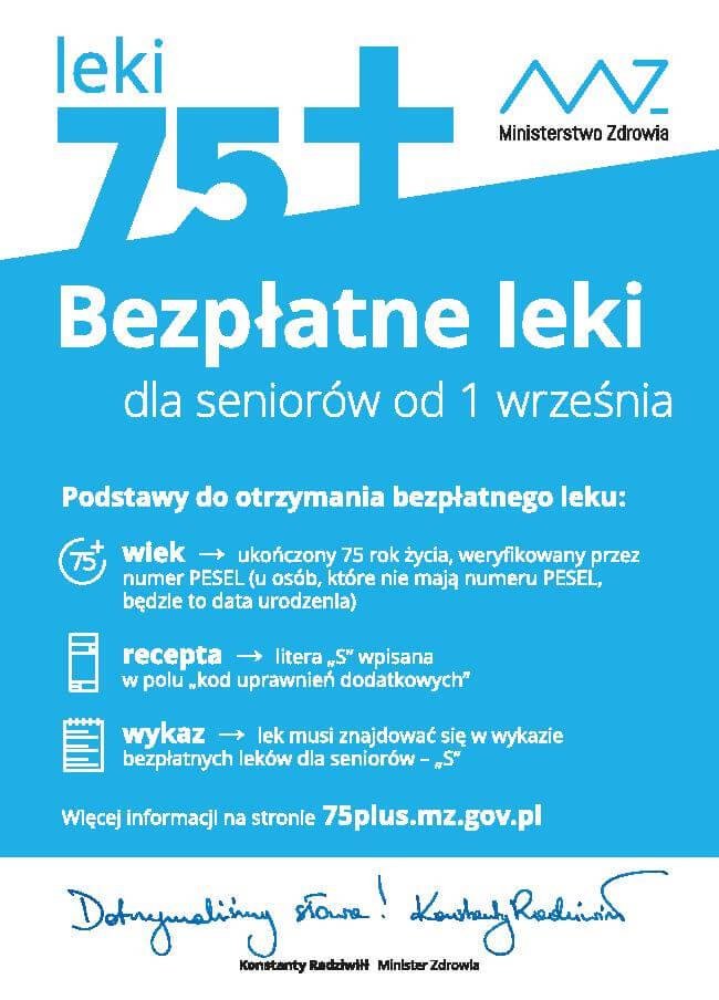 1 ulotka 75  A6 plus5_v20_druk-page-002