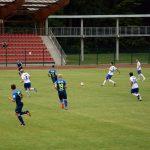 Mecz Stali Brzeg ze Skrą Częstochowa