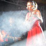Występ zespołu Trio Boffelli to kolejna muzyczna podróż, tym razem do słonecznej i przepięknej Italii