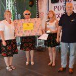 Coroczny Turniej Gmin Powiatu Brzeskiego wygrała Gmina Lubsza, która wyprzedziła Lewin Brzeski i Brzeg