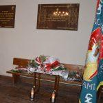 79. rocznica deportacji Polaków na Sybir