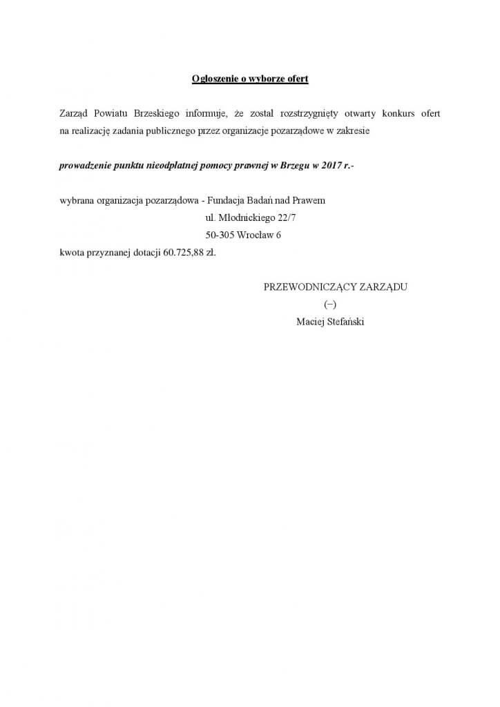 brzeg-page-001